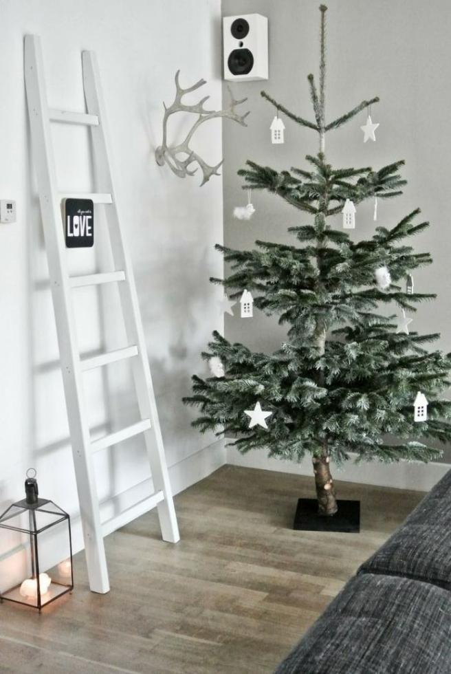arbol-navidad-adornos-blancos