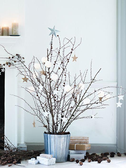 Arbol-ramas-decoracion-navidad
