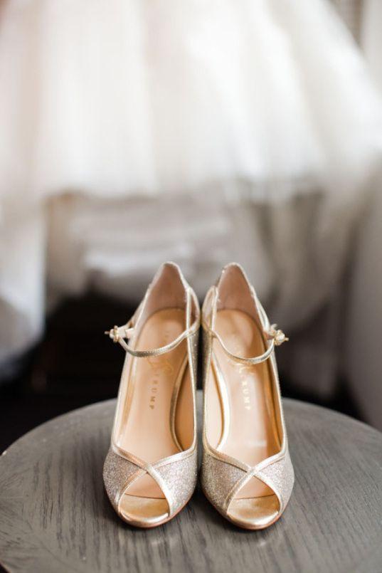 Zapatos Ivanka Trump
