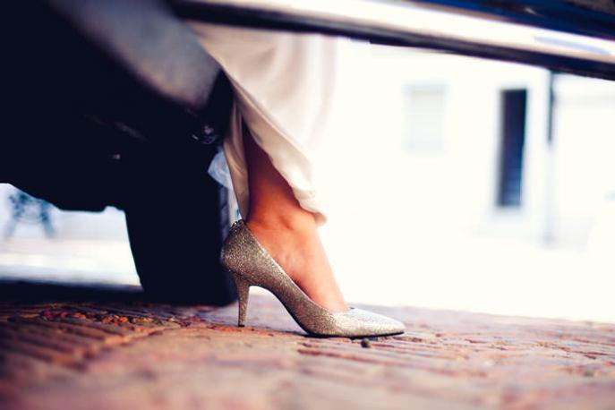 Zapatos Michael Kors Mateo Fotógrafos