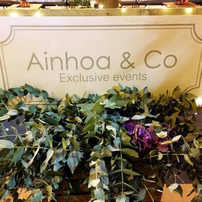 Ainhoa&Co