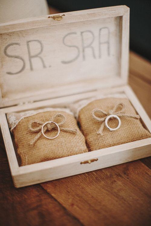 cajita anillos