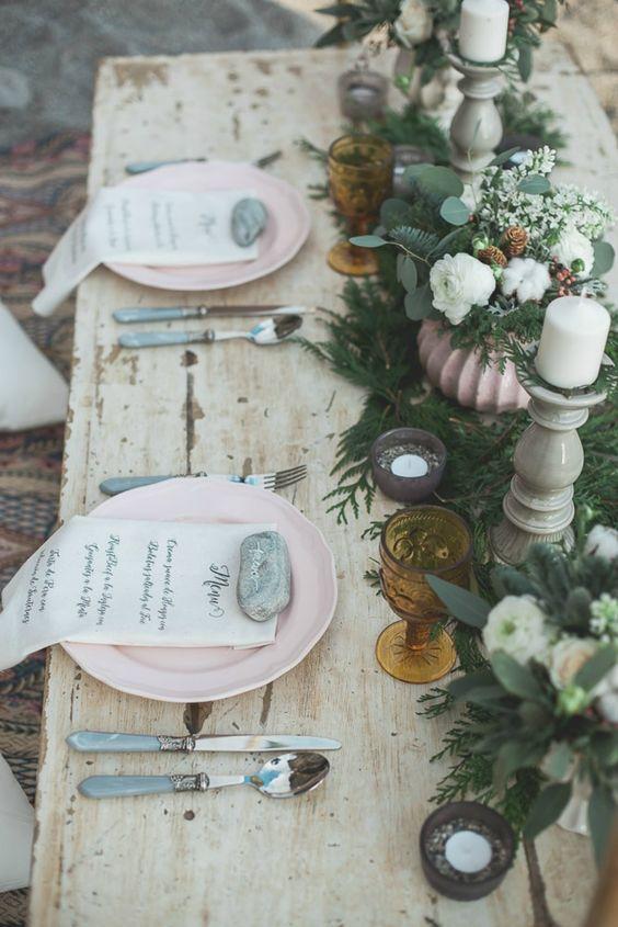 mesa-de-boda-rustica-alllovelyparty