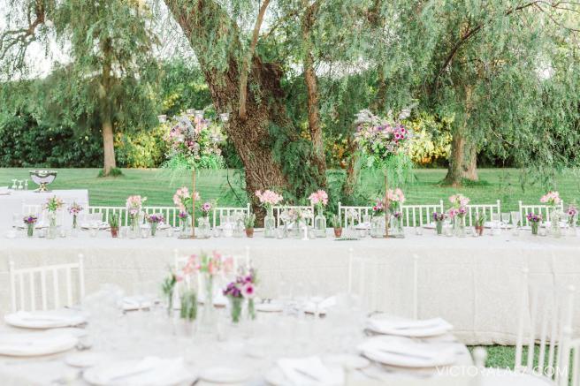 mesa-imperial-boda-naogudeco