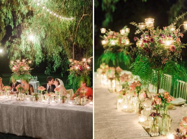 mesa-presidencial-imperial-boda-naogudeco