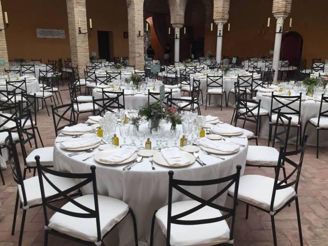 mesas-de-boda-elegantes-delfin-delicatessen