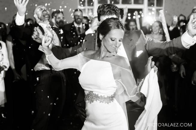 baile-novios-boda-isabel-y-juan