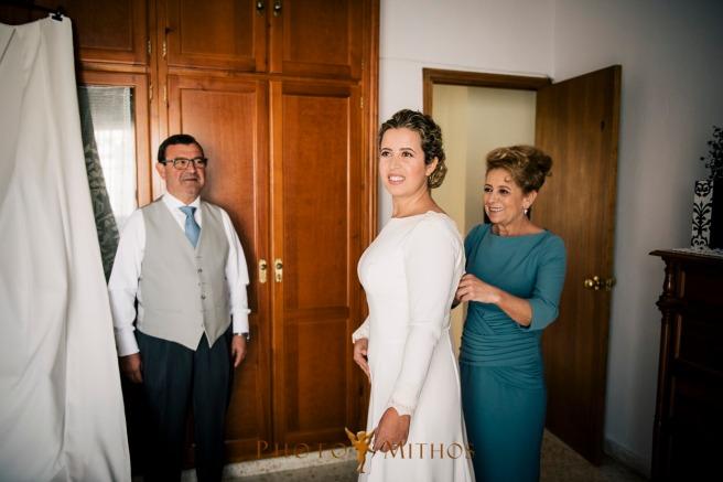 boda-joseba-y-maca-casa-novia