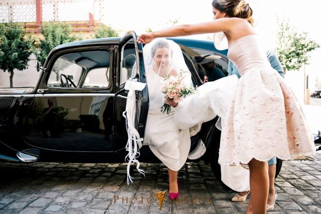 boda-joseba-y-maca-llegada-novia
