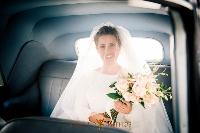 boda-joseba-y-maca-novia-coche