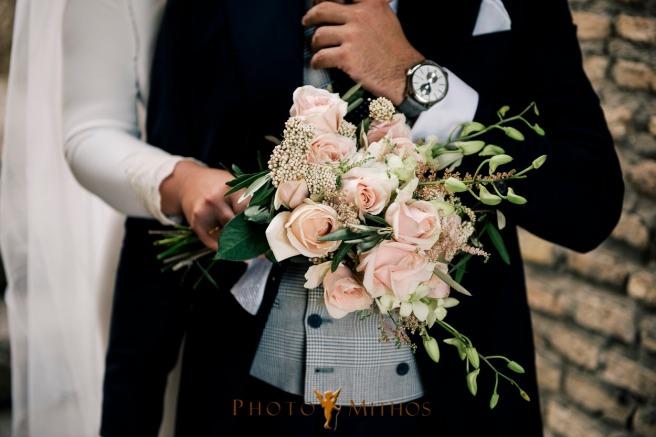 boda-joseba-y-maca-ramo-novia