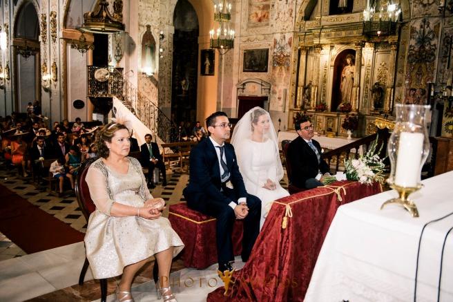 boda-maca-y-joseba-iglesia