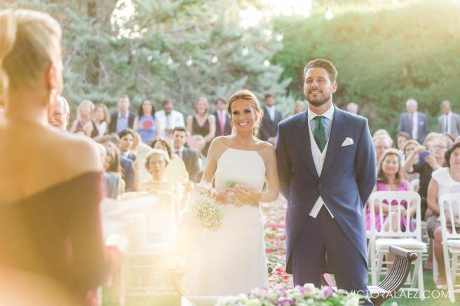 ceremonia-boda-isabel-y-juan