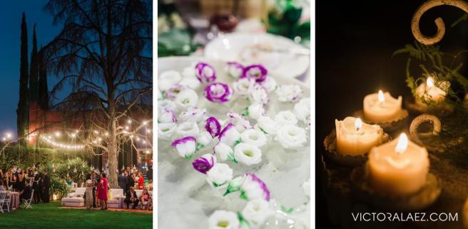 decoracion-cleebracion-boda-isabel-y-juan