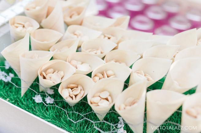detalles-cartuchos-boda-isabel-y-juan