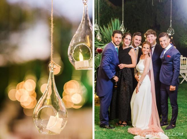 detalles-celebracion-boda-isabel-y-juan