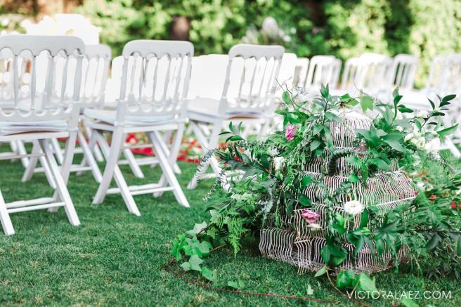 detalles-ceremonia-boda-isabel-y-juan