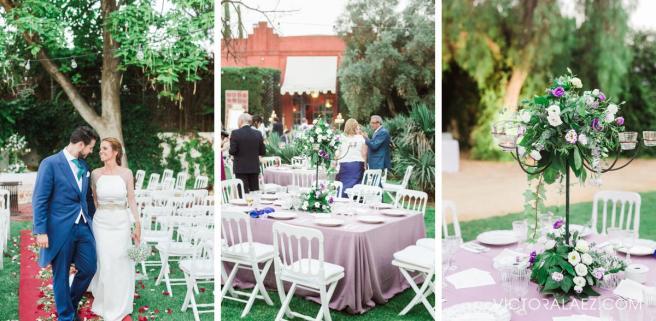 detalles-decoracion-boda-isabel-y-juan