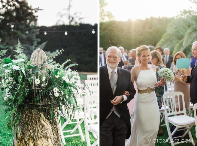 entrada-novia-boda-isabel-y-juan