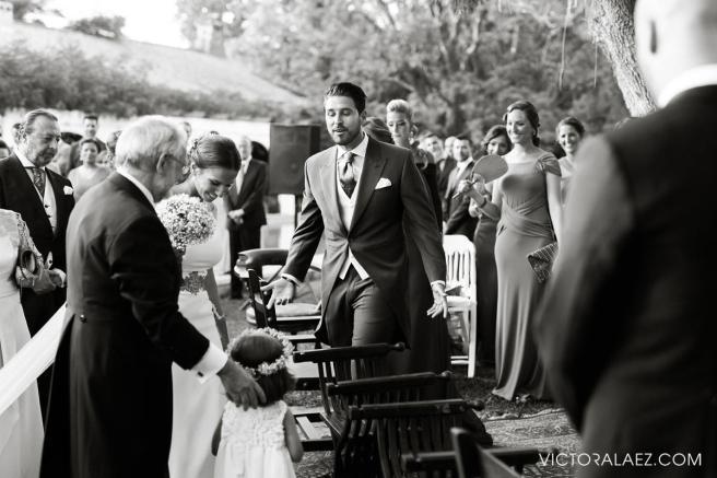 llegada-novia-boda-isabel-y-juan