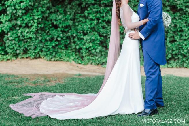 novios-boda-isabel-y-juan