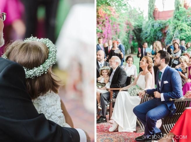 parte-ceremonia-boda-isabel-y-juan