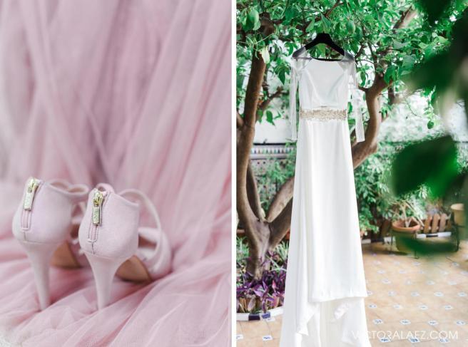 vestido-novia-boda-isabel-y-juan