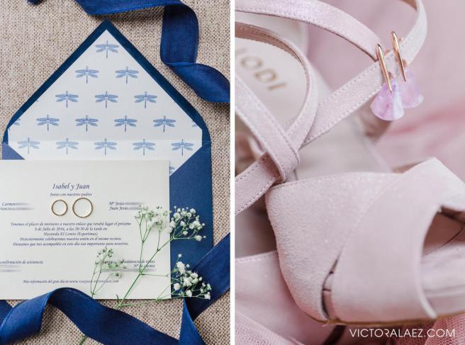 zapatos-e-invitaciones-boda-isabel-y-juan