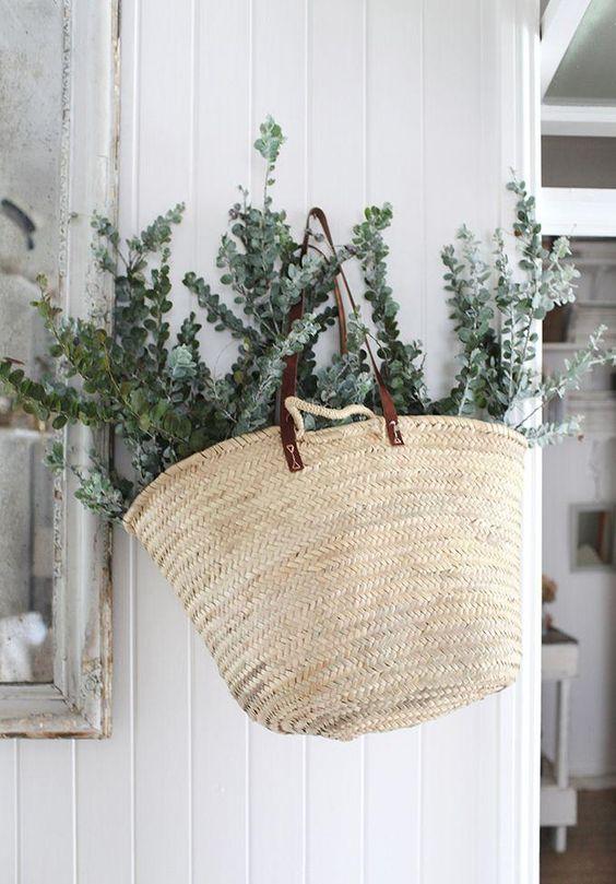 cesta-eucalipto-decoracion