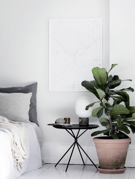 decoracion-dormitorio-con-plantas
