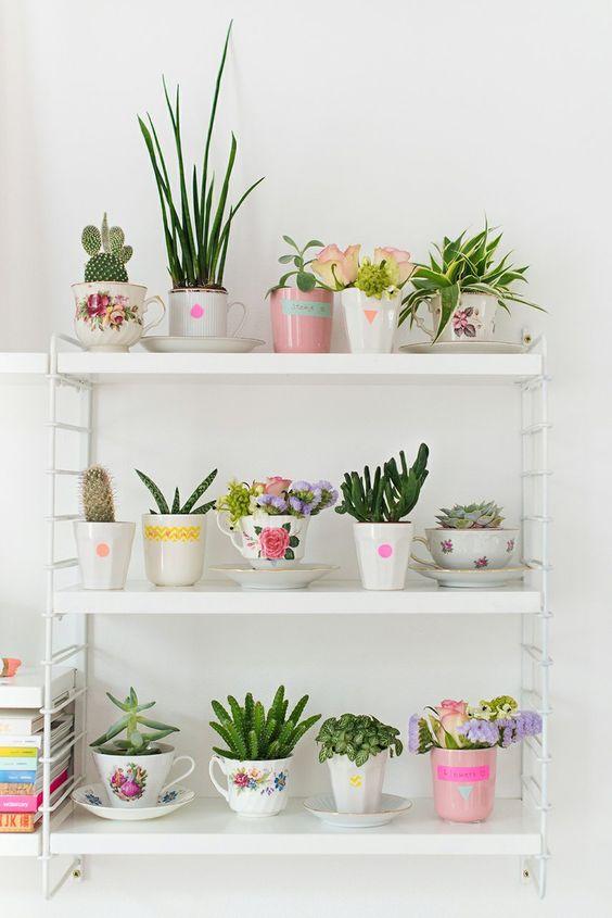 estanteria-decoracion-con-plantas