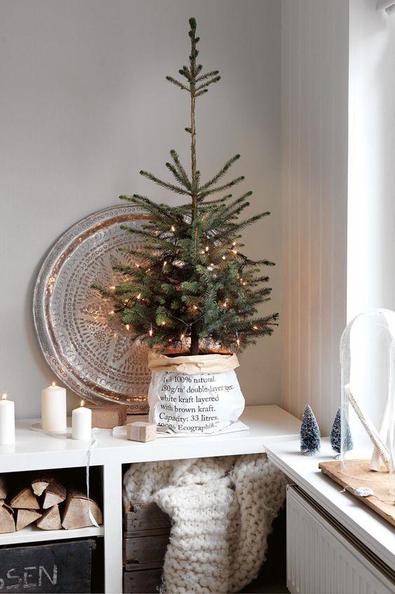 arbol-de-navidad-pequeno-sac-en-papier