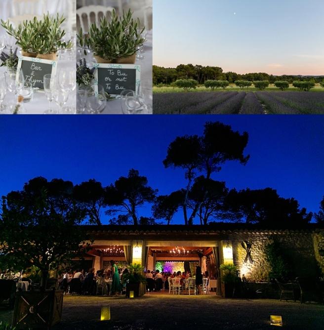 centros-mesa-boda-provence-mariage-mas-de-la-rose-provence_0016