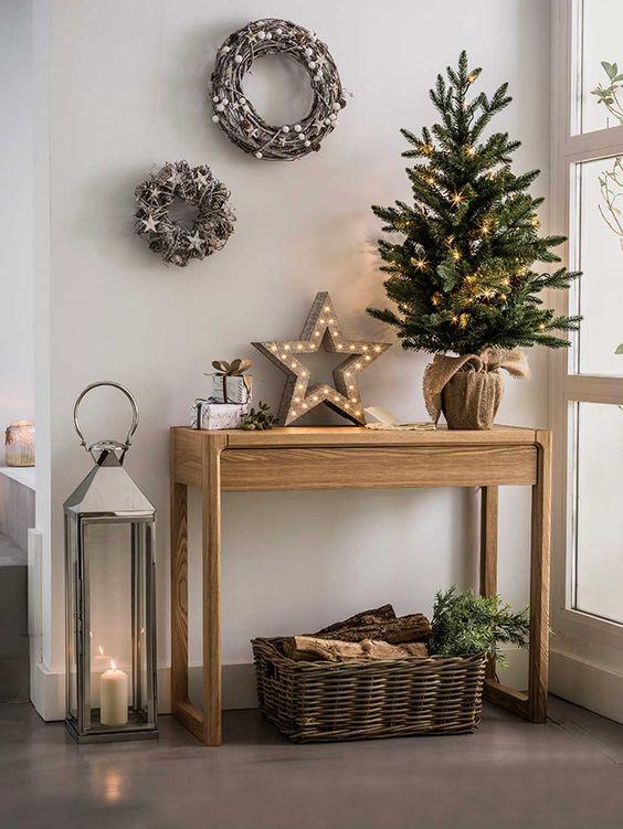 entrada-decoracion-navidena