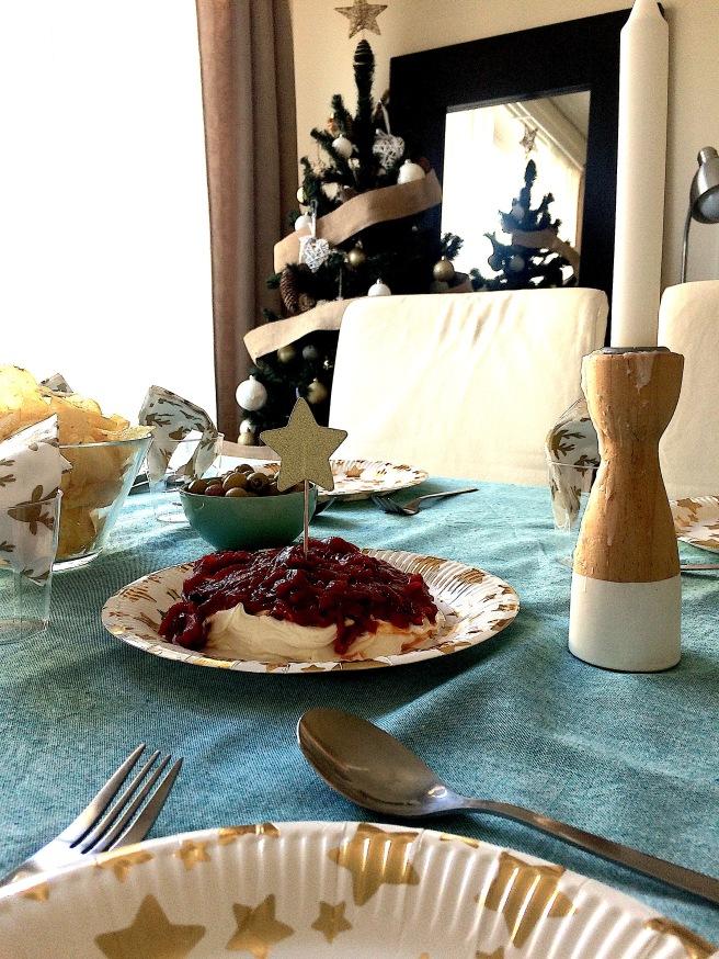 mesa-de-navidad-naogu