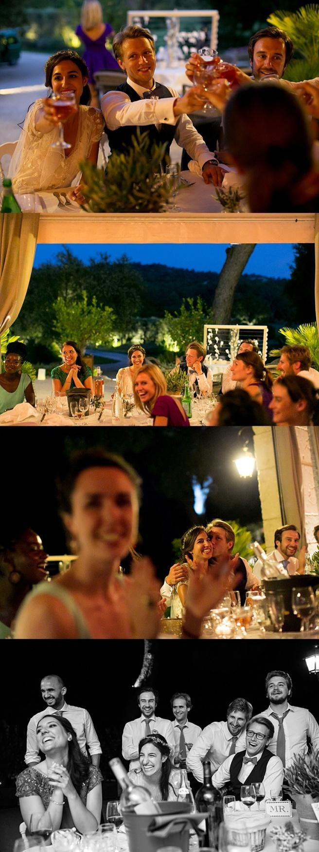 mesa-nvoios-boda-provence-mas-de-la-rose-provence_0017