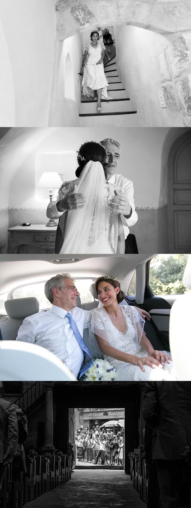 novia-y-padrino-boda-provencemas-de-la-rose-provence_0006