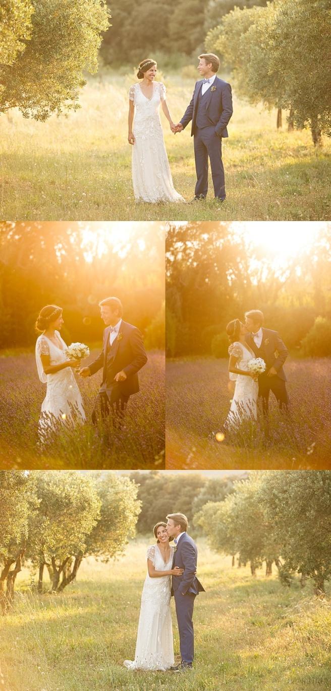 novios-boda-provence-mariage-mas-de-la-rose