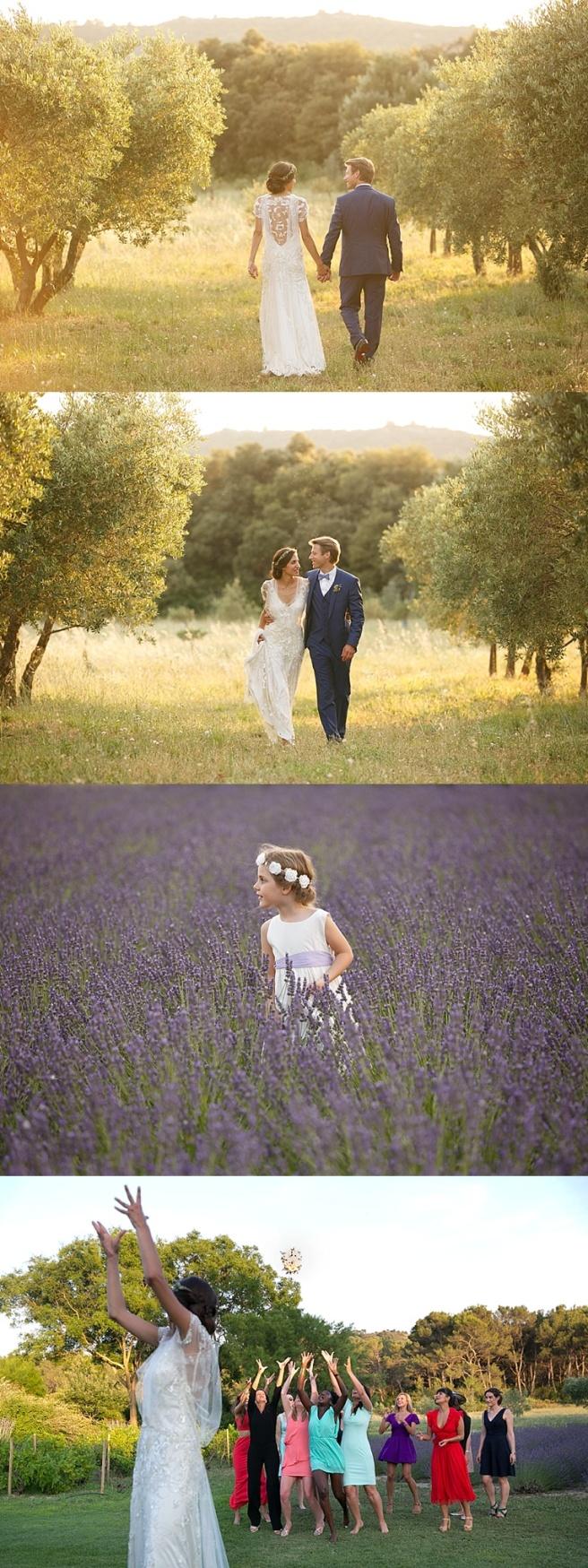 ramo-novia-boda-provence-mas-de-la-rose-provence_0014