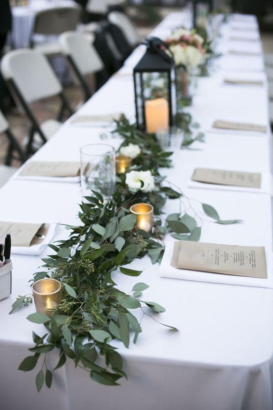 decoracion-mesa-de-boda-de-invierno