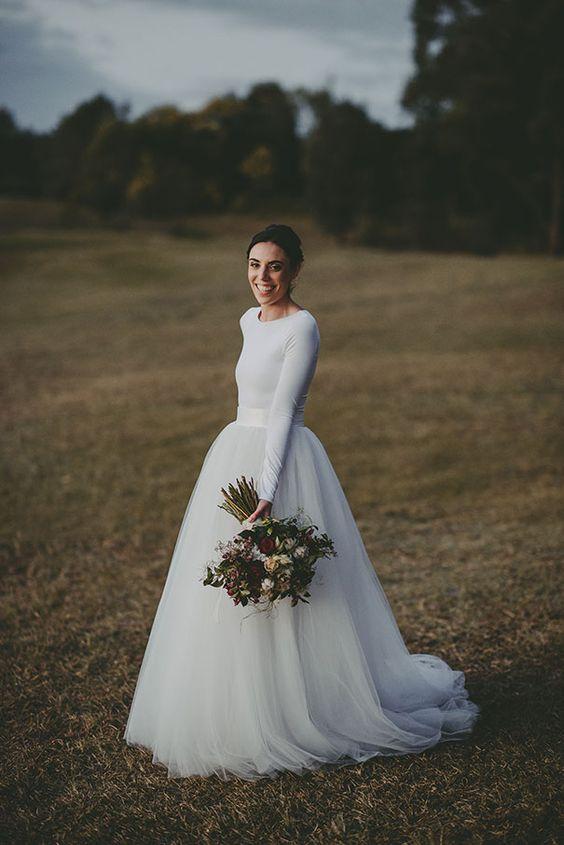 inspiracion-novia-boda-de-invierno
