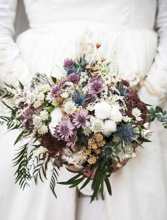 ramo-cartamo-flores-boda-invierno-molina-royo