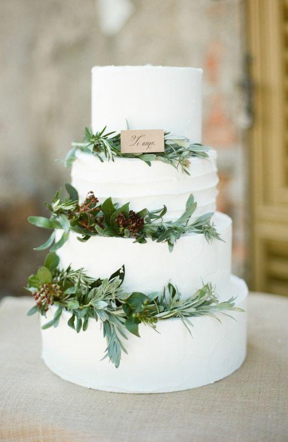 tarta-de-boda-de-invierno
