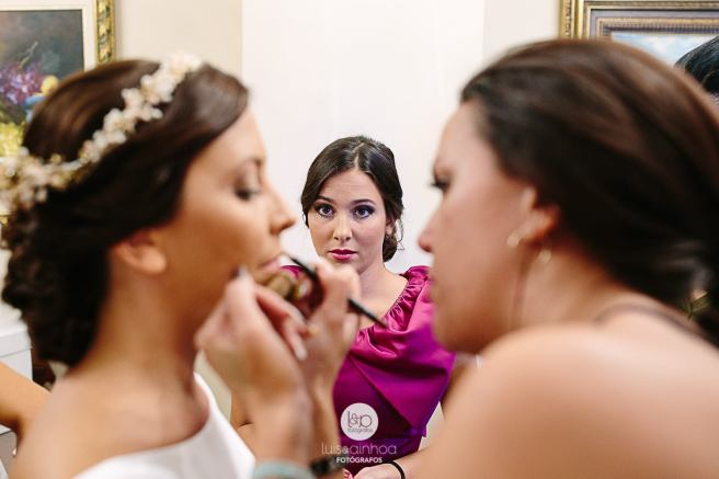 preparation_casa_novia_boda_sevilla