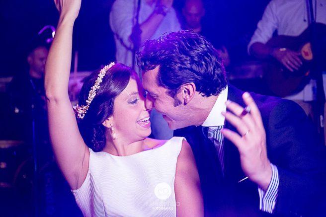 baile_novios_boda_en_sevilla
