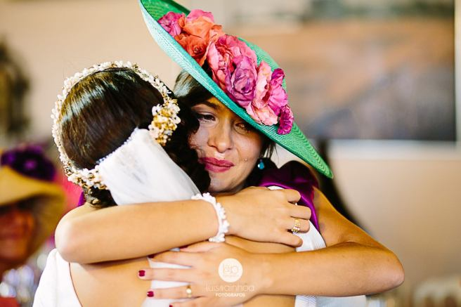 fiesta_boda_baile_novios_sevilla