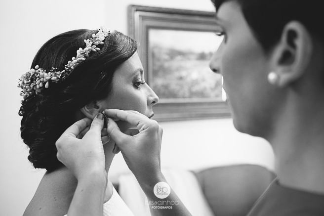 preparation_novia_boda_sevilla