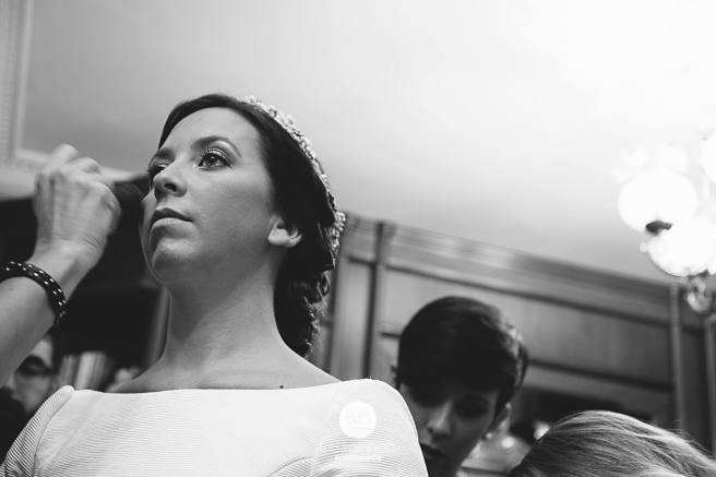 novia_boda_sevilla